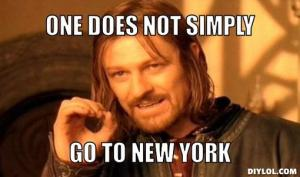 one-does-not-simply-meme-generator-one-does-not-simply-go-to-new-york-9bb975
