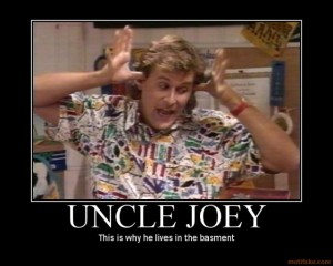 uncle-joey-12