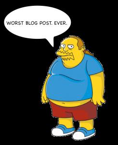 The_Simpsons_Jeff_Albertson_01-2