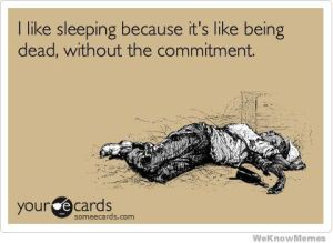 i-like-sleeping-ecard