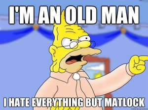 grampa-simpson-im-an-old-man