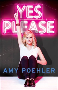 rs_634x984-140604163003-634-amy-poehler-yes-please.ls.6414