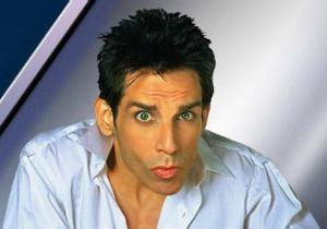 to-be-anti-duckface-is-to-be-anti-zoolander-8513-1257879854-10