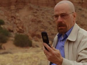 breaking-bad-walt-phone
