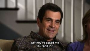 phil-dunphy-quotes-15
