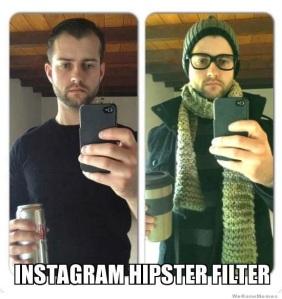 instagram-hipster-filter