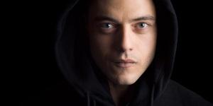 Rami-Malek-Mr-Robot-Elliot-Alderson